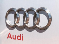 Temporary reduction in import duties to help build volumes required for manufacturing electric vehicles in India: Audi
