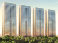 Realty developers likely to post record bookings in October-December led by launches: Report