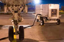 Honeywell, Wood to launch solution to make sustainable aviation fuel cleaner