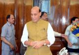 Defence Ministry promulgates framework in utilisation of all types of simulators