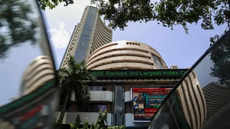 Sensex at 60,000: What should be your mutual fund strategy?