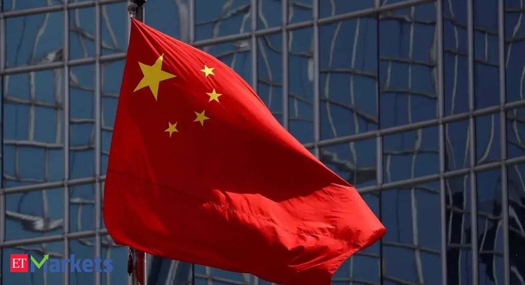 Ten Chinese government agencies, including the central bank as well as banking, securities and foreign exchange regulators, said in a joint statement that they would work closely to maintain a