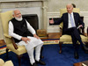 How exactly India needs to do business with US to make it a win-win for both