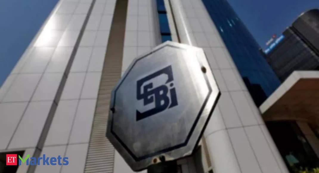 Sebi disposes of proceedings against Kotak Mahindra Bank
