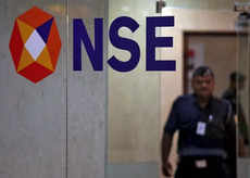 NSE-BSE bulk deals: Abu Dhabi Investment, Nomura Fund buys stake in Sansera Engineering