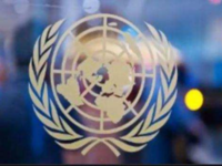 There cannot be 'one-size-fits-all solution': India at UN high-level dialogue on energy