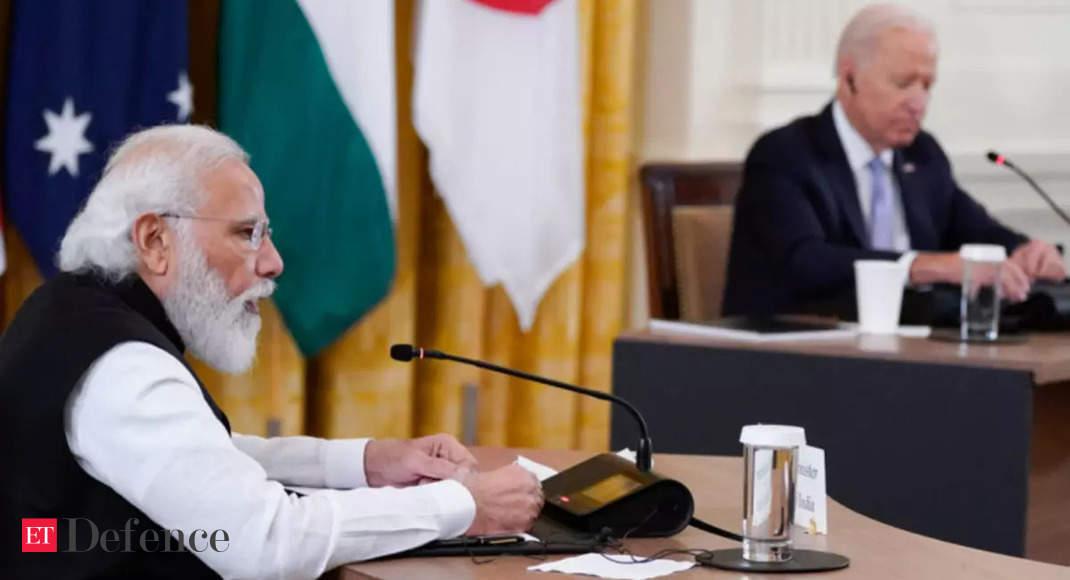 A message for Pakistan as Biden, Modi denounce use of terrorist proxies thumbnail
