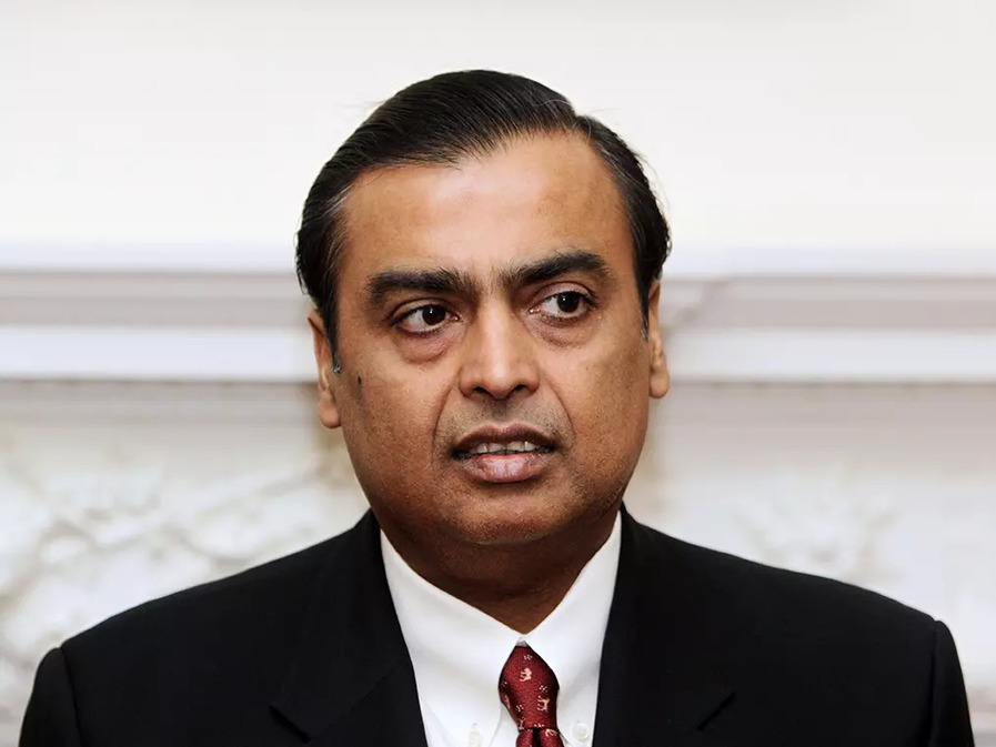A perfect value bet: how Jio, retail ventures are powering the Reliance Industries stock