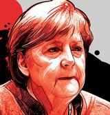 Openings in post-Merkel Germany