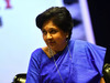 Breaking zero-sum game: Indra Nooyi on capturing & leaving the crown