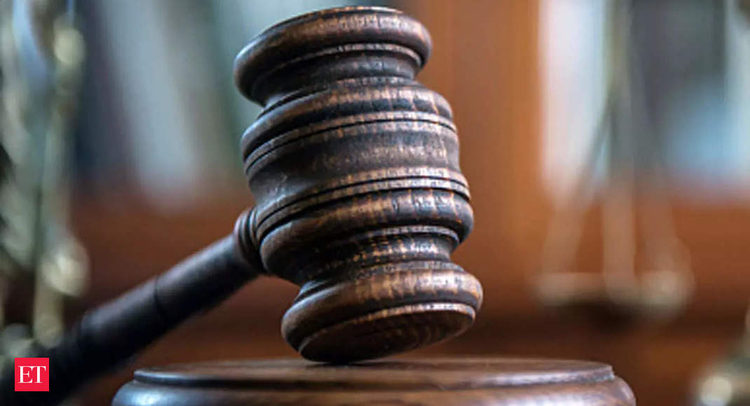 Bombay High Court issues working protocol for hearing cases related to POSH thumbnail