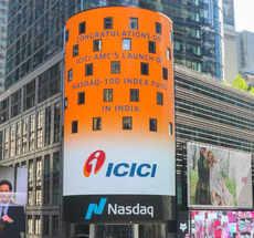 ICICI Prudential Mutual Fund launches NASDAQ 100 Index Fund