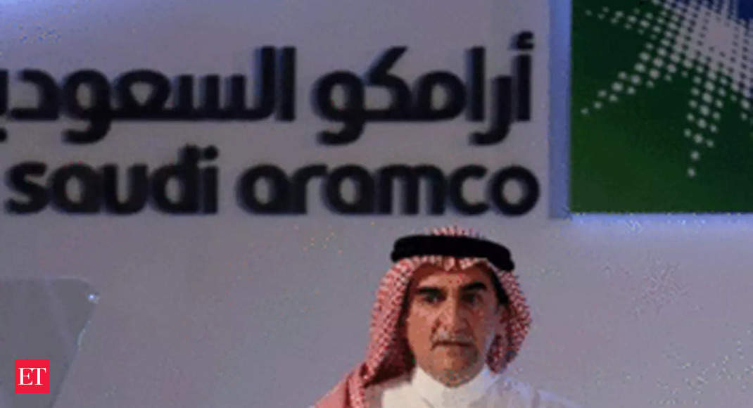 RIL says Aramco chairman's induction to board in line with law, regulations thumbnail