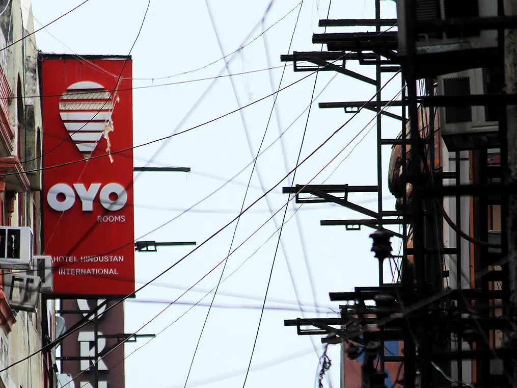 Ritesh Agarwal has steered Oyo from chaos to clarity. Is that enough to pull off a successful IPO?