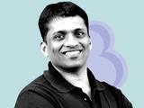 Byju's Raveendran now richer than Rakesh Jhunjhunwala, Anand Mahindra