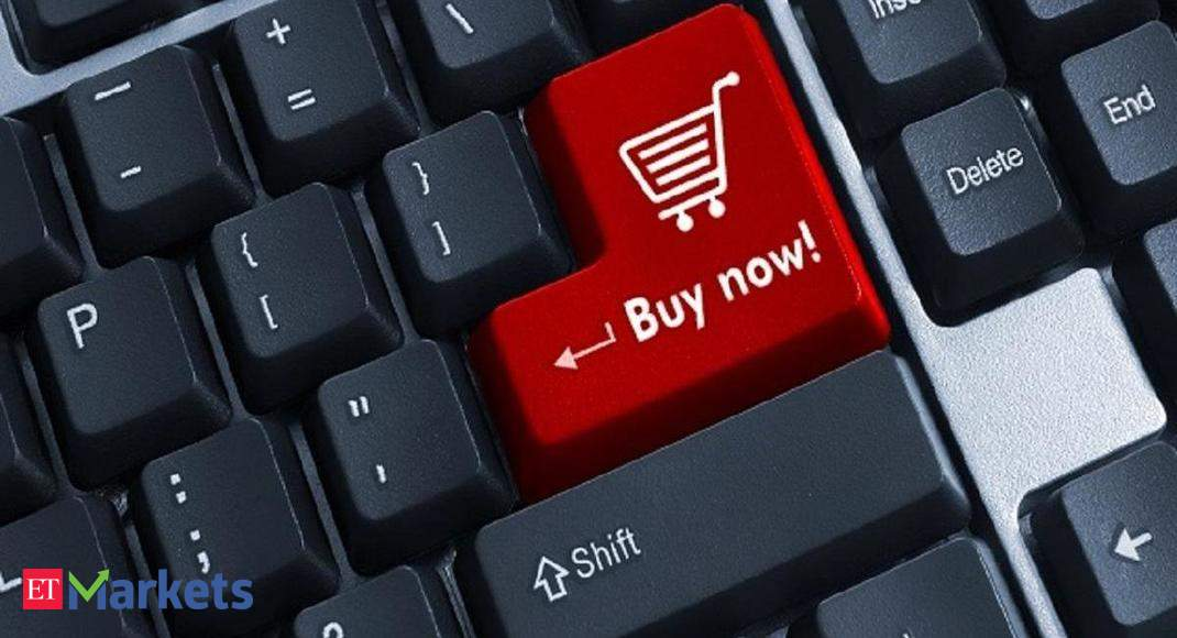 Buy Mahindra & Mahindra Financial Services, target price Rs 195:  Yes Securities