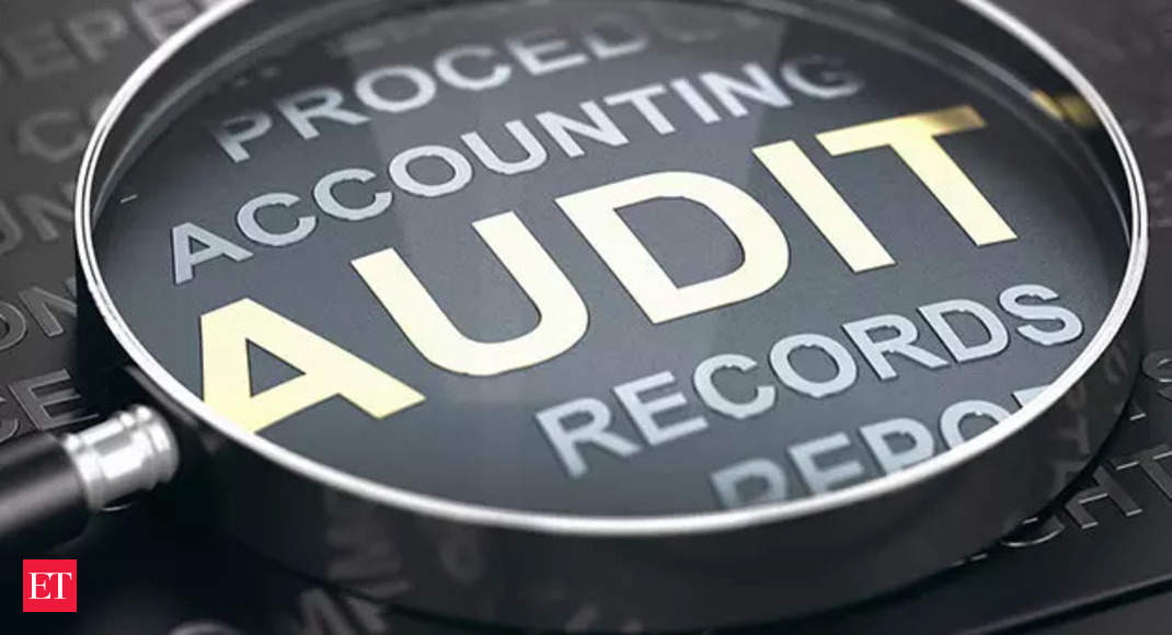 Why is NFRA report on IL&FS and ITNL forcing the Indian auditing industry to bring in more transparency thumbnail