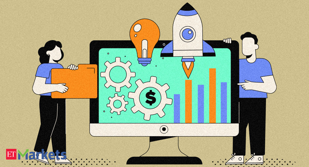 Why startups will keep the IPO market buzzing thumbnail