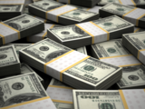 Pandora Papers: Financial secrets of global elite, including Indians leaked