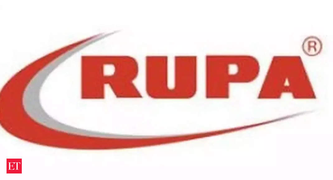 Rupa & Co to merge subsidiary Oban Fashions with itself thumbnail