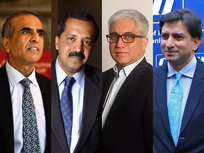 Without lens on KKR's actions, CG Power probe is incomplete, Gautam Thapar tells Sebi