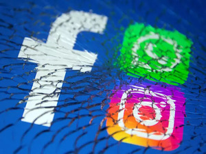 WhatsApp, Facebook, Instagram recover after almost six-hour outage