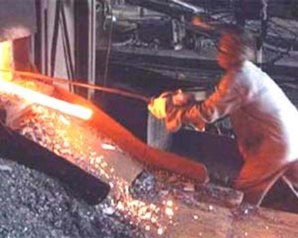 Tata Steel doubles salary for some employees in level 5,6