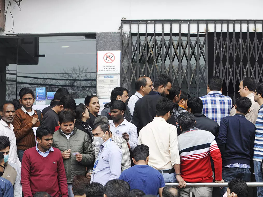 People vs. banks: Will the common man benefit as the transparency fight enters the last leg?