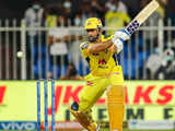 """Dhoni set to play IPL 2022, will play his """"farewell game"""" in Chennai"""