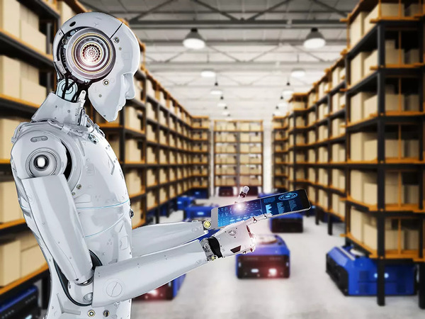 Babysitter, friend, surgeon: robots wear many hats as investors chase their spectacular growth story