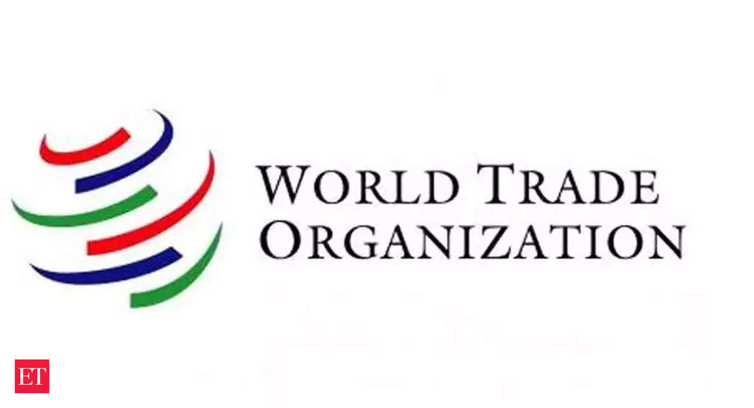 World Trade Organization DG may visit India ahead of December ministerial meet thumbnail