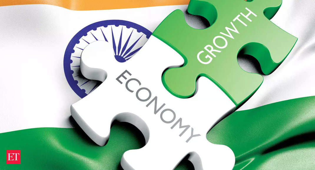 Delayed recovery greatest risk to pandemic-hit Indian economy thumbnail