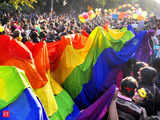 France moves toward ban on so-called gay conversion therapy