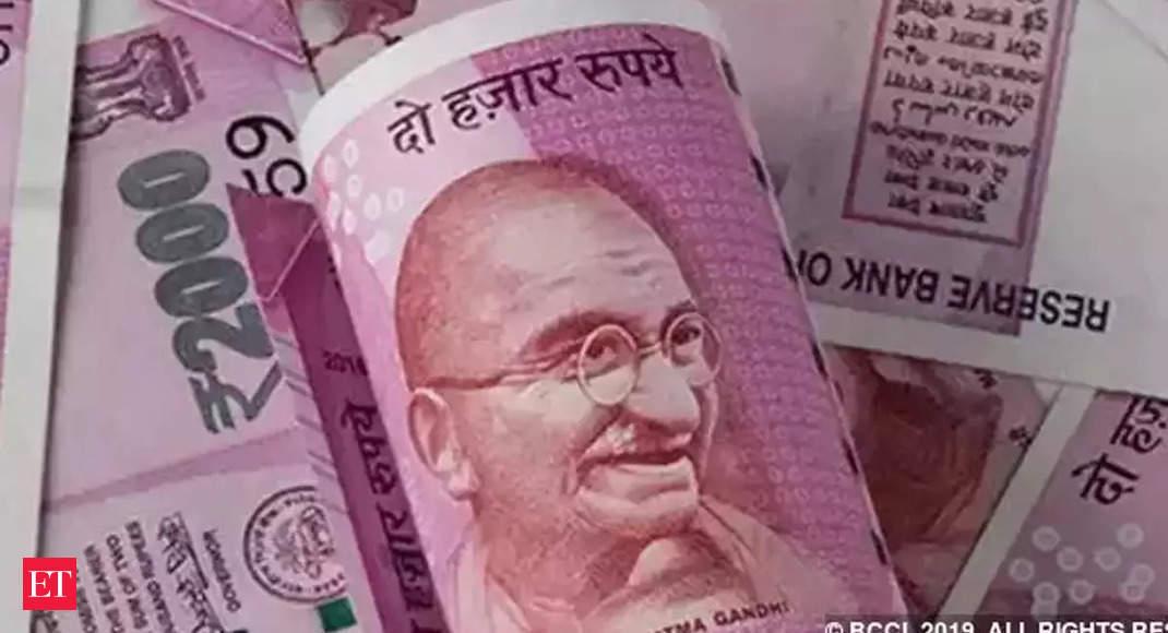 RBI scraps GSAP signalling resumption of liquidity normalisation thumbnail