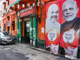 BJP, TMC release list of star campaigners for Bengal bypolls