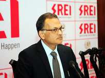 How troubled Srei lenders gave INR9,300 crore sweet loans to companies linked to Kanorias