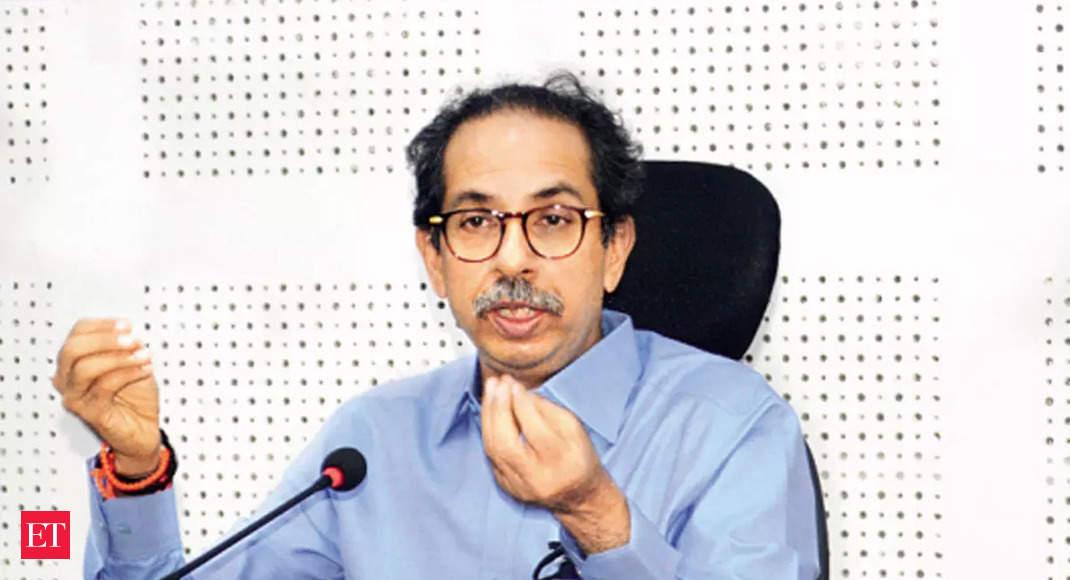 NCP, Congress ask CM to order probe into NCB raid thumbnail