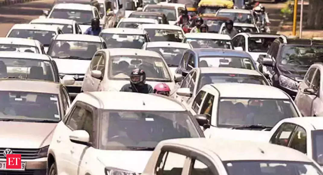 Noida's winter plan to verify air pollution thumbnail
