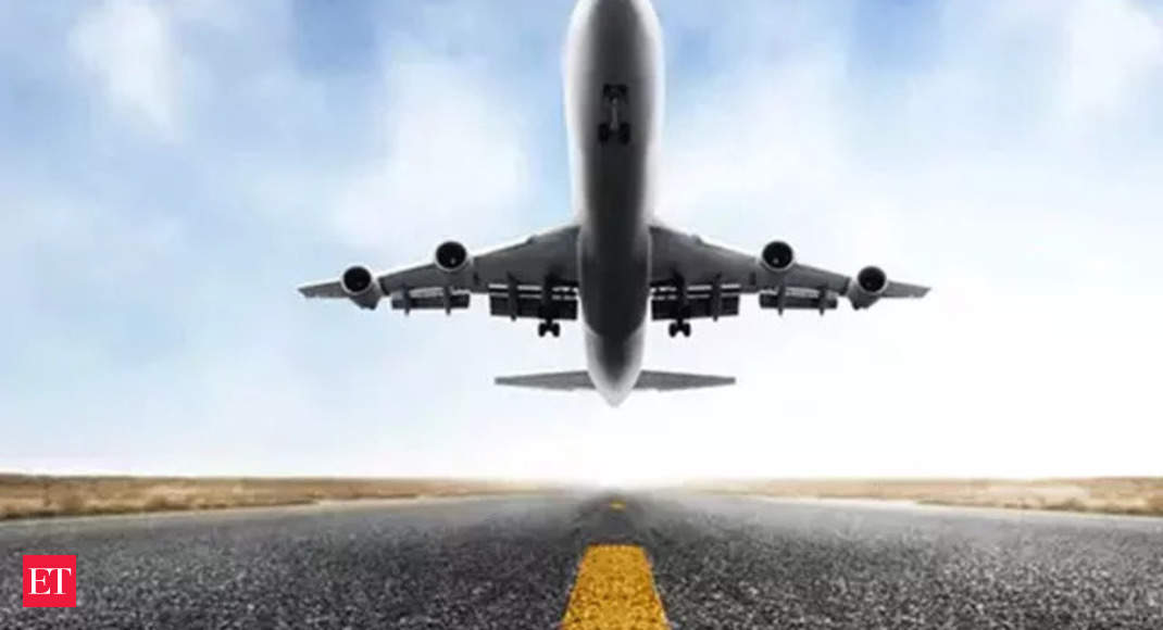 Rakesh Jhunjhunwala-backed Akasa Air gets NOC from Aviation Ministry, plans to start flights from 2022 summers thumbnail