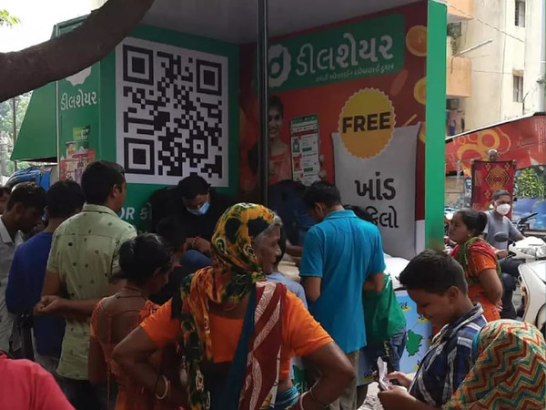 How DealShare's multitasking community leaders can help it build a Meesho for grocery beyond metros