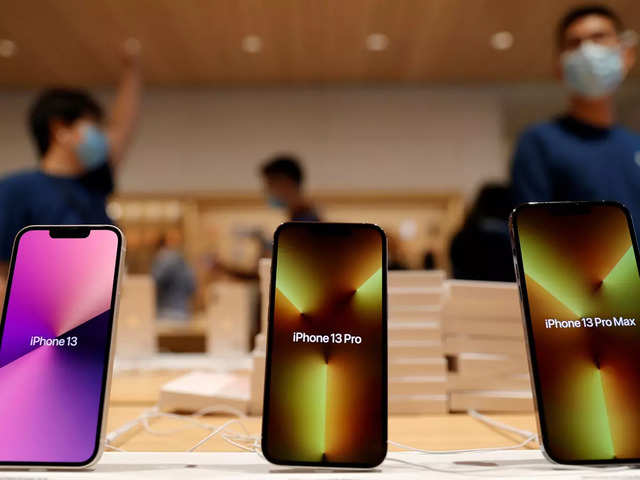 Fans may have to wait longer for the new iPhone 13; Apple likely to cut production due to chip shortage