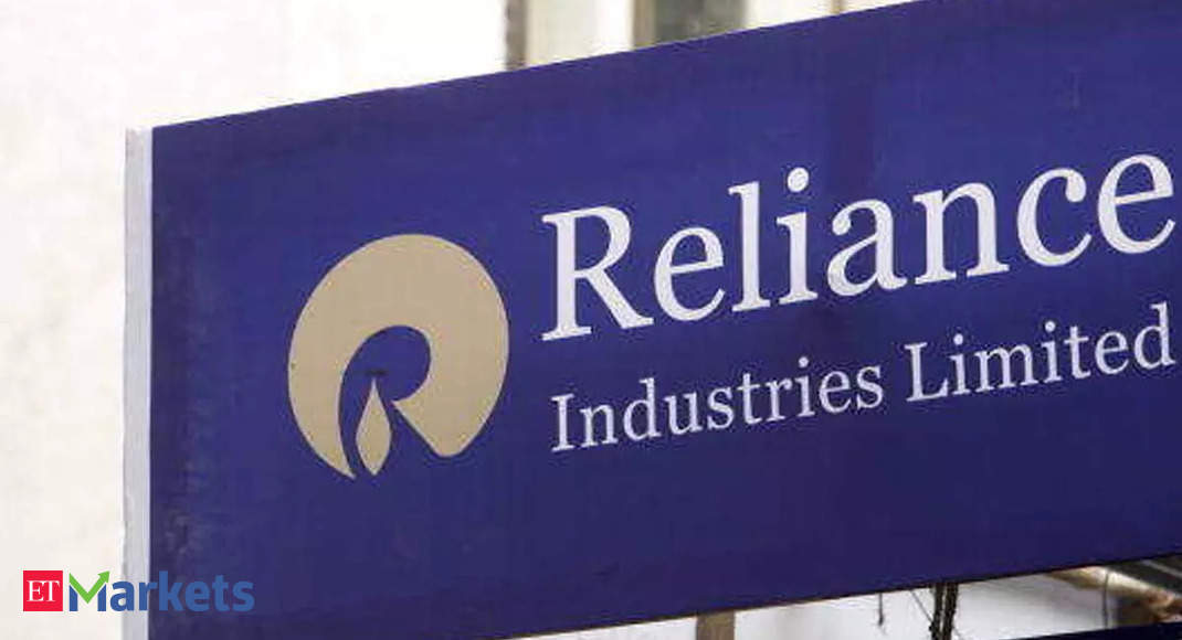 Invesco facilitated talks with ZEE  promoters for merger: RIL -India News Cart