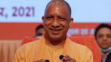 Uttar Pradesh an emerging economy, has best investment opportunities: Yogi Adityanath