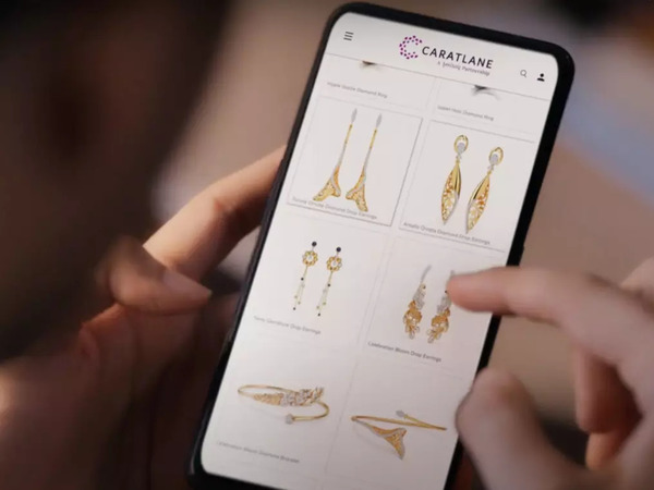 Jewellery on rent to virtual shopping: decoding Titan's post-pandemic digital playbook
