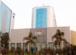 Five banks may bid for Citi's India consumer businesses