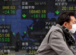 Most Asian markets up on recovery hopes but tightening in view