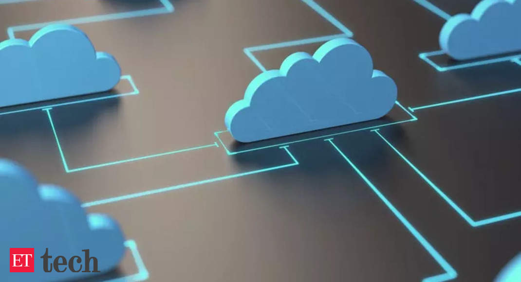 Palo Alto Networks sets up new cloud location in India thumbnail