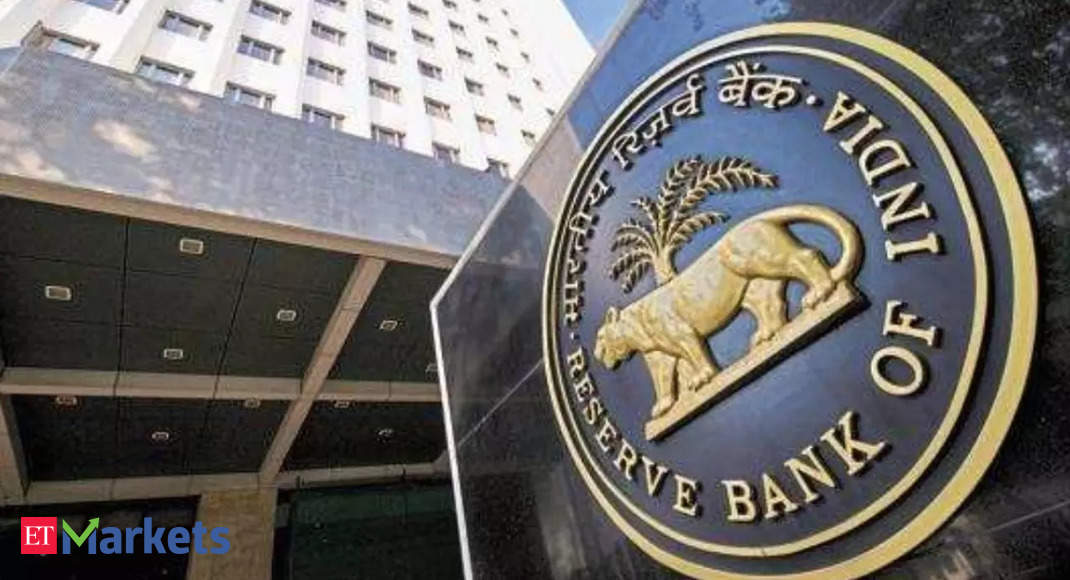 RBI tells SBI to bid aggressively at next switch auction