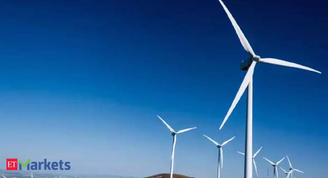 Inox Wind Q2 results: Loss narrows to Rs 58 cr -India News Cart