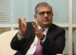 RBI clears reappointment of Chaudhry as Axis Bank MD